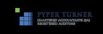 Pyper Turner